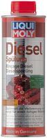 Liqui Moly Diesel-Spülung 500 ml
