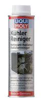 Liqui Moly Kühler-Reiniger 300 ml