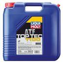 Liqui Moly Getriebeöl Top Tec ATF 1100 20 Liter 001