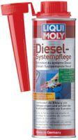 Liqui Moly Systempflege Diesel 250 ml