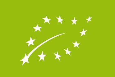 AltaLanga Nuss-Nougat-Creme mit 52% Haselnüssen aus dem Piemont - 230g  - Bio – Bild 3