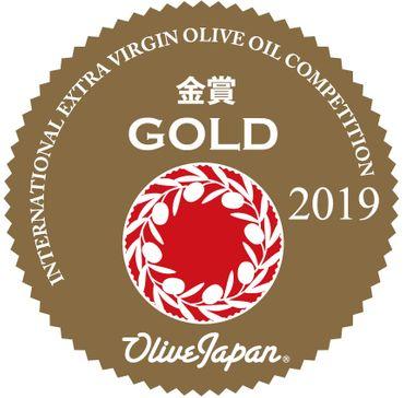 Chiavalon Organic Bio Olivenöl nativ extra, kaltgepresst 0,5 l – Bild 4