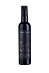 Chiavalon Ex Albis Olivenöl nativ extra, kaltgepresst 0,5 l 001