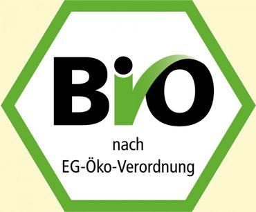 "Bio Lumaconi 500 g Naturland ""Fair"" - original italienische Hartweizen Pasta aus ""Le Marche"" – Bild 4"
