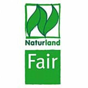 Bio Couscous aus Italien, Naturland Fair, 500 g Packung – Bild 2