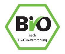 Erdbeer Fruchtpulver  - gefriergetrocknet - Bio - 40 g - Dose – Bild 3
