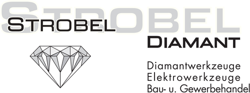 Strobel Diamant