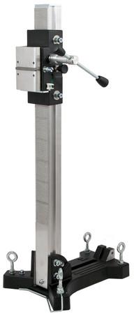 Eibenstock Bohreinheit DBE 250 R Kernbohrgerät Kernbohrer Diamantbohrmaschine  – Bild 3