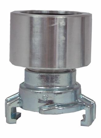 Eibenstock Kernbohrmaschine ETN 162/3 Bohrer Nass / Trocken Diamantbohrmaschine – Bild 9