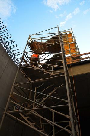 BRENNENSTUHL Kabeltrommel SteelCore Stahl 25 m H07RN-F 3G1,5 Kabel IP44 BGI 608 – Bild 5