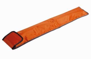 Nedo Winkelmessgerät Winkeltronic Easy 400 mm bis 200° Winkelmesser Wasserwaage – Bild 3