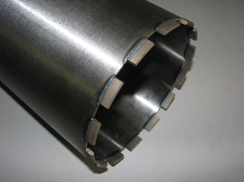 """Adapter 1 1//4/"""" UNC Muffe 1//2/"""" IG für Kernbohrgerät Bohrkrone Diamantbohrkrone"""