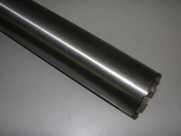 """Diamant Bohrkrone ø 72 Kernbohrer LASER Kernbohrgerät 5/4 """" Diamantbohrkrone 70 – Bild 2"""