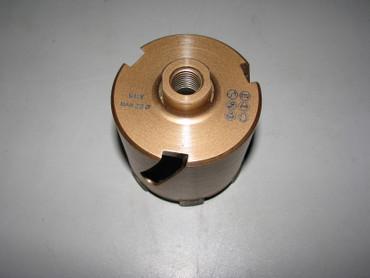 Diamant-Dosensenker MATRIX ø 82 mm M16 PREMIUM Dosenbohrer Lochbohrer Bohrkrone – Bild 7
