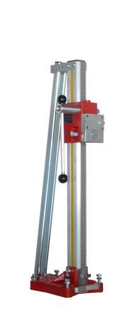 Kernbohreinheit CARDI 200 Kernbohrer PROFI Bohreinheit Bohrständer  T1 200 EL 41 – Bild 3