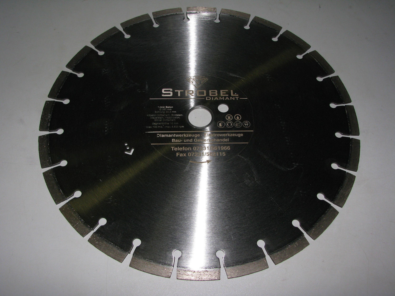 diamantscheibe 350 mm beton bordstein laser diamanttrennscheibe trennscheibe diamantwerkzeuge. Black Bedroom Furniture Sets. Home Design Ideas