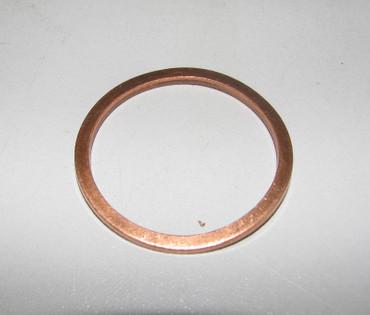 """Adapter Bohrkrone Kernbohrer 5/4"""" 1/2 passend zu Hilti DD-BU DDBU DD-160, DD-250, DCM 1.5, DCM 2 – Bild 9"""