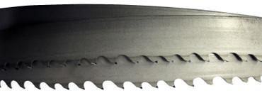 NORTON Clipper Sägeband Ytong Porenbeton 3850 x 227 mm CB 511 Mauersteinbandsäge