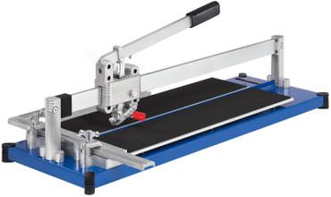 Kaufmann Fliesenschneidmaschine TopLine Standard Robust 720 mm Fliesenschneider – Bild 1