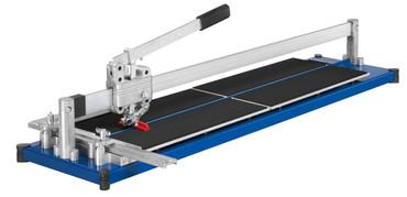 Kaufmann Fliesenschneidmaschine TopLine Standard Robust 920 mm Fliesenschneider – Bild 1