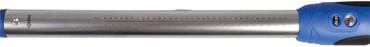 Projahn 1/2 Reifenwechsel Bundle 14 tlg Stecknuss +-4% Steckschlüssel Drehmoment – Bild 3