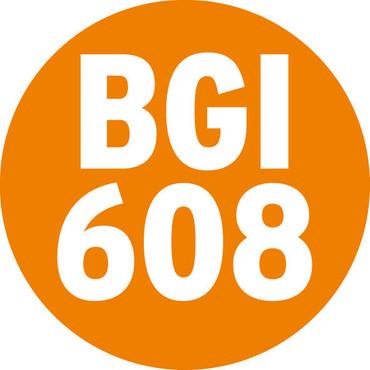 BRENNENSTUHL professionalLINE Kabeltrommel CUBE BQ 33 m H07BQ-F 3G1,5 Kabel IP44 – Bild 8