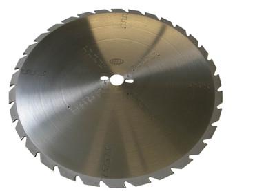 Avola Baukreissäge ZBV 450 -10 Kreissäge 400V Baustellensäge Norm EN 1870-19 Tischkreissäge Bausäge 32306 – Bild 2