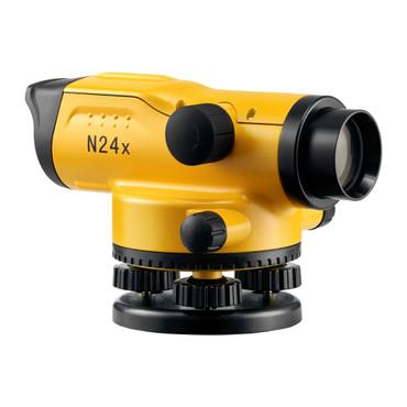 N24x Nivel System Nivelliergerät Nivellier 24fach Niveliergerät Nivelier optisch – Bild 1