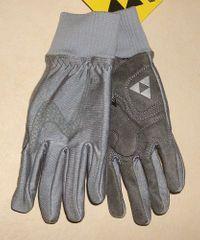Fischer Mystique - Langlauf Handschuhe - Gr. 5 (XXS)