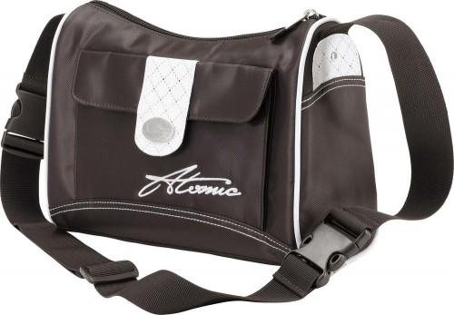 Atomic Damen Handbag - Handtasche