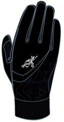 Fischer XC Gloves My Style - Damen Langlauf Handschuhe