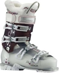 Rossignol Alltrack 90 Women - All Mountain Damen Skischuhe
