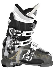 Atomic Waymaker 70 Women - All Mountain Damen Skischuhe - MP 27.5