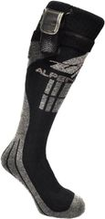 Alpenheat AJ17 Fire Sock Wool - Heizsocken
