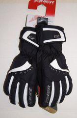 Zanier Zürs GTX - Goretex Damen Handschuhe