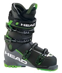 Head Vector Evo 120 Perfect Fit - Herren Skischuhe - MP 30.0