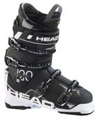 Head Challenger 120 Perfect Fit - Herren Skischuhe  001