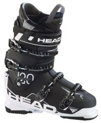 Head Challenger 120 Perfect Fit - Herren Skischuhe - MP 30.0