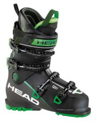 Head Vector Evo 120 Perfect Fit - Herren Skischuhe