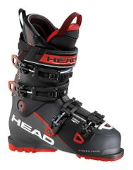 Head Vector Evo 110 Perfect Fit - Herren Skischuhe - MP 29.5 / 30.5