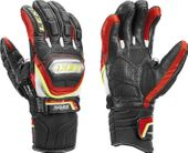 Leki Worldcup Race TI S Speed System - Handschuhe mit Trigger S 001