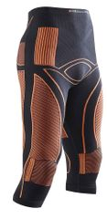 X-Bionic Man Energy Accumulator Pants Medium - Herren Funktionsunterhose - I020012