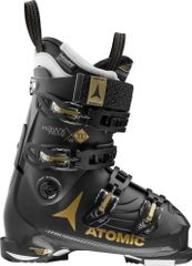 Atomic Hawx Prime 100 W - Damen All Mountain Skischuhe