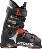 Atomic Hawx Magna 110 - 1 Paar All Mountain Skischuhe  001