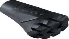 Leki Power Grip Pad - Gummipuffer für Flex- und Speed Tip Spitzen