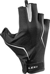 Leki Multi Lite Short - Nordic Walking Handschuhe