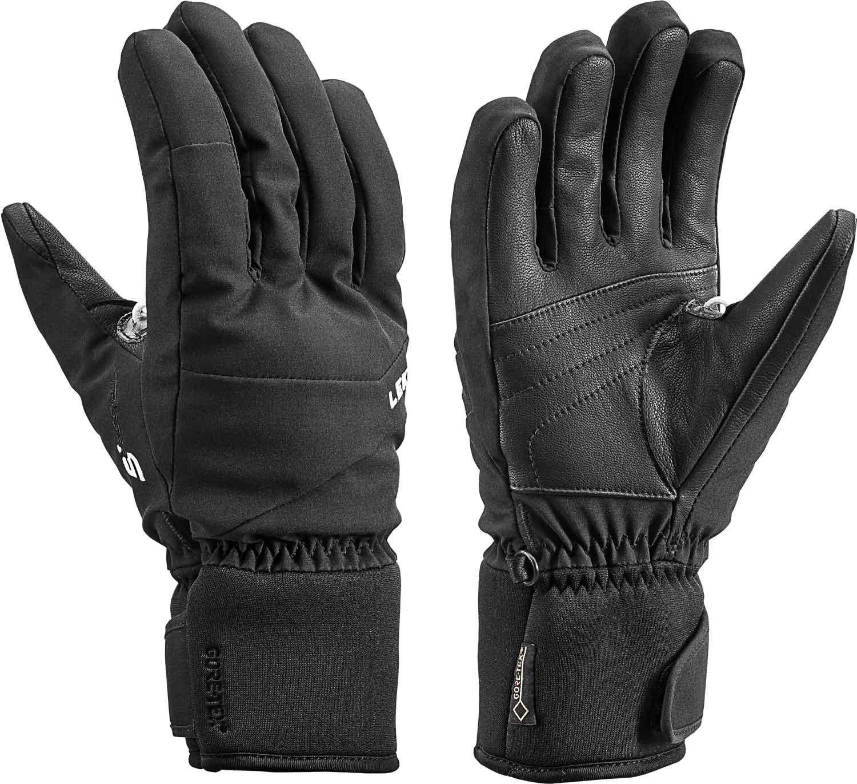 Leki Shape Flex S GTX - Herren Handschuhe mit Trigger S