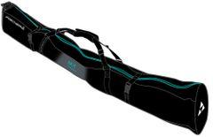 Fischer Skicase Alpine My Turn - Damen Skitasche - 160/175 cm