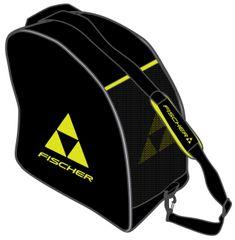 Fischer Skibootbag Alpine Eco - Skischuhtasche