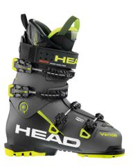 Head Vector Evo 130 S - Herren Skischuhe - MP 31.0 (EU 46,5)